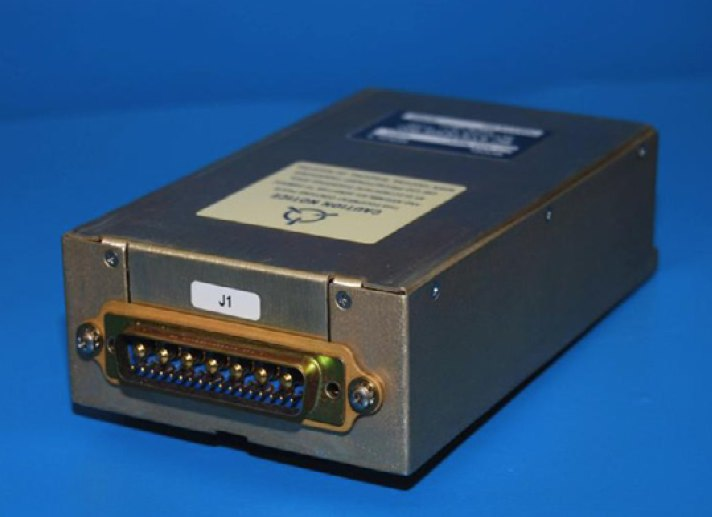 Custom Military Power Supplies Custom Military