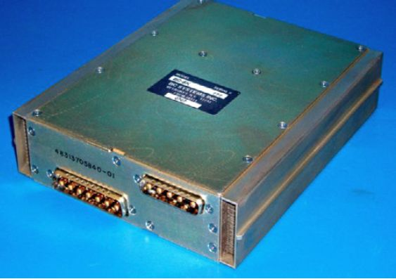 Three-Phase-PFC-Regulator-Model-BC-6K