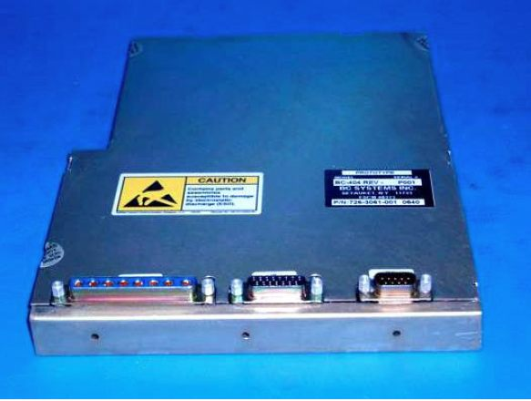 multiple-DC-outputs-Model-BC-404