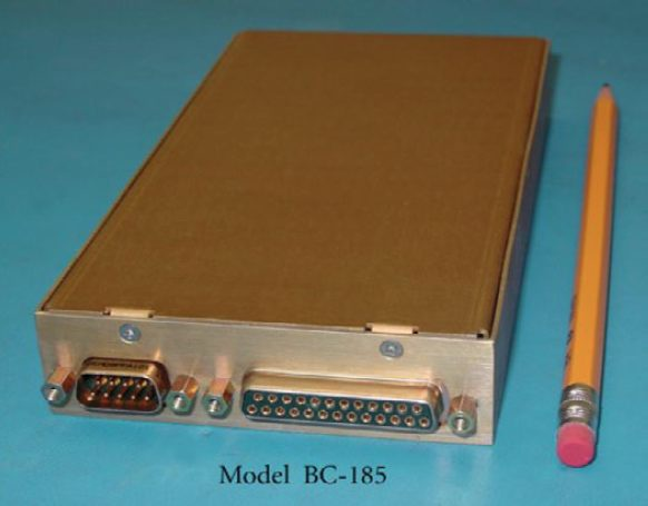 multiple-DC-outputs-model-BC-185