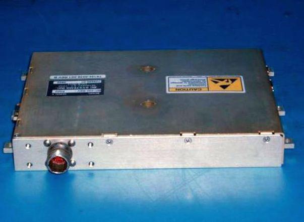 muplitple-dc-outputs-model-bc-330