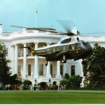 Presidential-helicopter-Marine_One