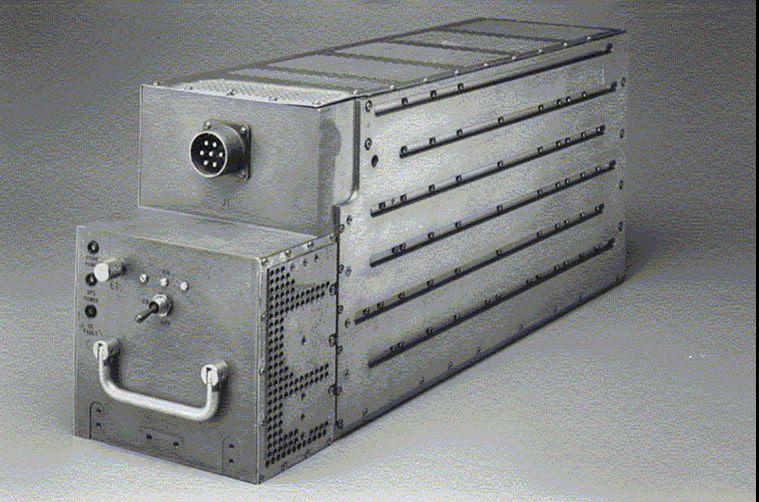 bc-11-k
